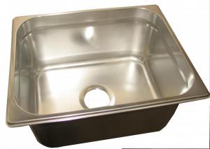 Umywalka - tanio - sanepid