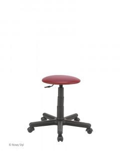 Krzesło robocze Goliat