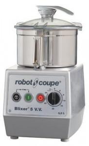 Blixer 5 V V 230/50-60/1