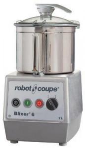 Blixer B6 400 V