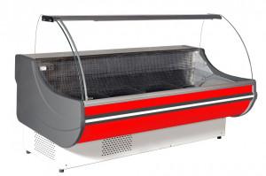 Lada chłodnicza Juka Veroni 110 L-1 VE 130/110