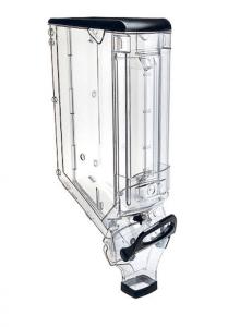 Pojemnik na produkty sypkie PX100-12,5l