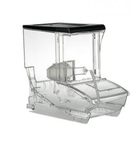 Pojemnik z łopatką na produkty luzem PX200 - 12,5 SL