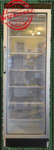 Szafa mroźnicza Mawi UFR 370 GD