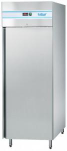 Szafa chłodnicza 640L Rilling-Krosno Metal