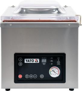 Pakowarka próżniowa-komorowa 350mm Yato Gastro