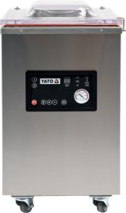 Pakowarka próżniowa-komorowa 420mm Yato Gastro