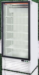 Szafa chłodnicza RAPA Sch-S 825 | OD RĘKI