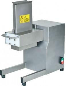 Maszyna do kotletów schabowych kotleciarka Stalgast 721580 11