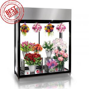 Chłodziarka do kwiatów Rapa SCh-AK 1800