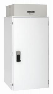 Mini chłodnia, komora chłodnicza BS1240L