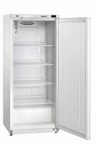 Szafa chłodnicza 590LW