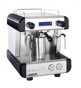 Ekspres do kawy CC 101 Tall Cup 1GR.