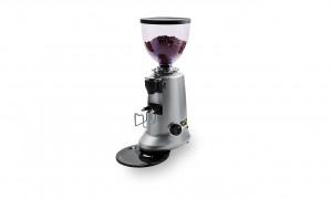 Młynek do kawy CG 200 OD