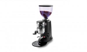 Młynek do kawy CG 200 A