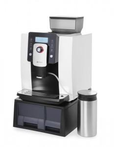 Ekspres Hendi do kawy automatyczny PROFI LINE