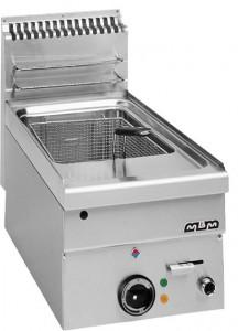 Frytownica elektryczna stołowa MBM600 400x600