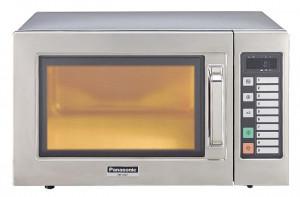 Kuchenka mikrofalowa Medium Duty cyfrowa