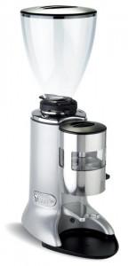 Profesjonalny automatyczny młynek do mielenia kawy CEADO E7