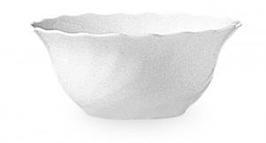 Salaterka TRIANON śr.120x(H)56