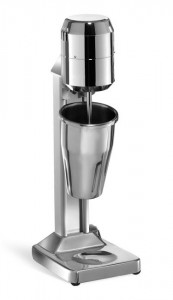 Shaker do koktajli mlecznych