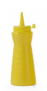 Dyspenser do zimnych sosów Easy squeeze 558430