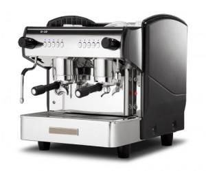 Ekspres do kawy | 2 kolbowy | compact G-10 Mini 2 GR 230V