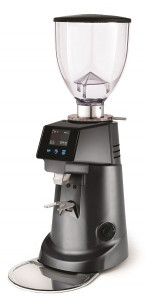 Automatyczny młynek do kawy F83 E GT