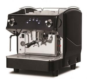 Ekspres do kawy 1 kolbowy R Mini C 1 GR
