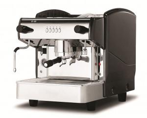 Ekspres do kawy | kolbowy 1 grupowy G-10 Mini 1 GR 230V