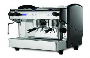 Ekspres do kawy | kolbowy 2 grupowy G-10 DC 2 GR 230V