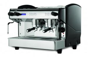Ekspres do kawy | kolbowy 2 grupowy G-10 DC 2 GR 400V
