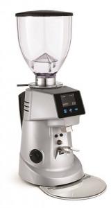 Automatyczny młynek do kawy F64 EVO