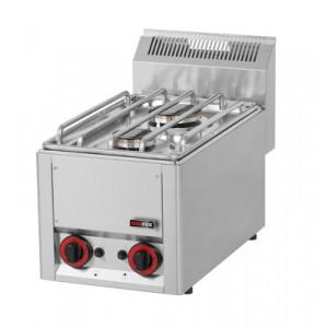 Kuchnia gazowa SP 30 GL