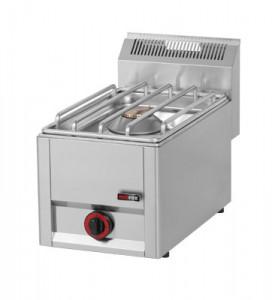 Kuchnia gazowa SP 30/1 GLS
