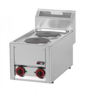 Kuchnia elektryczna SP 30 ELS