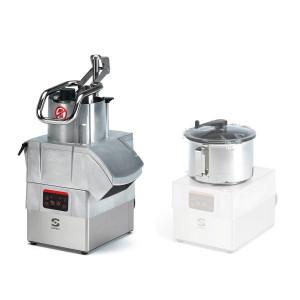 Robot wielofunkcyjny CK-401  (szatkownica/cutter)
