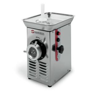 Maszyna do mielenia mięsa PS-22