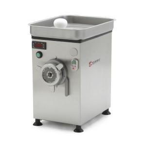 Maszyna do mielenia mięsa PS-32R