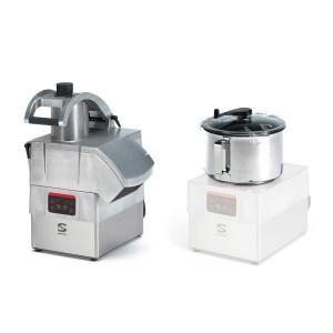Robot wielofunkcyjny CK-301  (szatkownica/cutter)