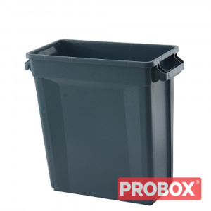 Pojemnik na odpady 60 l