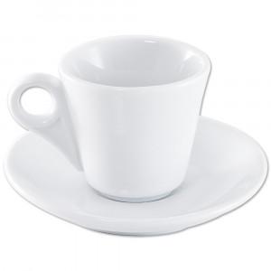 Filiżanka espresso 0,08 l