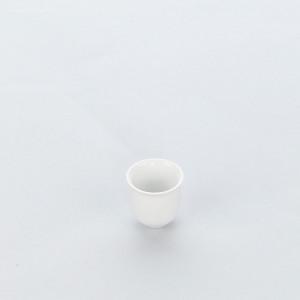 Kieliszek do jaj 50 ml Apulia D