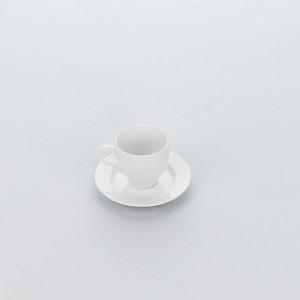 Filiżanka 95 ml Apulia D