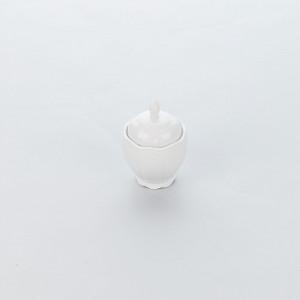 Cukiernica 270 ml Prato B