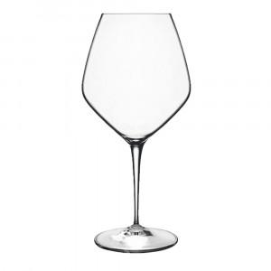 Kieliszek do czerwonego wina Barolo/Shiraz 800 ml Atelier