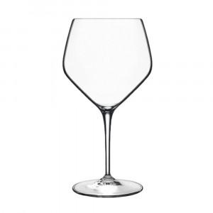 Kieliszek do białego wina Orvieto Classico/Chardonnay 700 ml Atelier