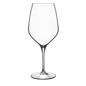 Kieliszek do czerwonego wina Cabernet/Merlot 700 ml Atelier