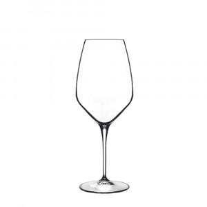 Kieliszek do białego wina Riesling/Tocai 440 ml Atelier