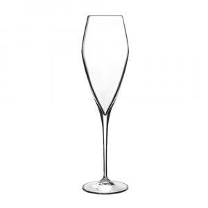 Kieliszek do szampana 270 ml Atelier